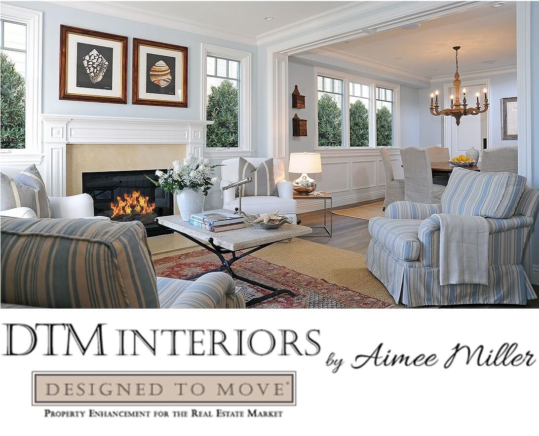 100 home design companies los angeles interview Home decor los angeles