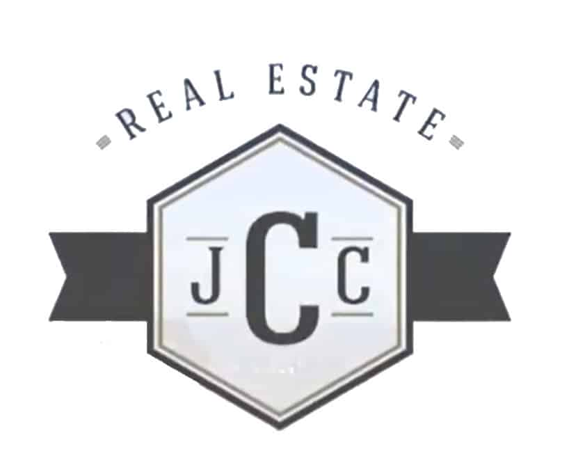 James Campbell LA Real Estate Agent