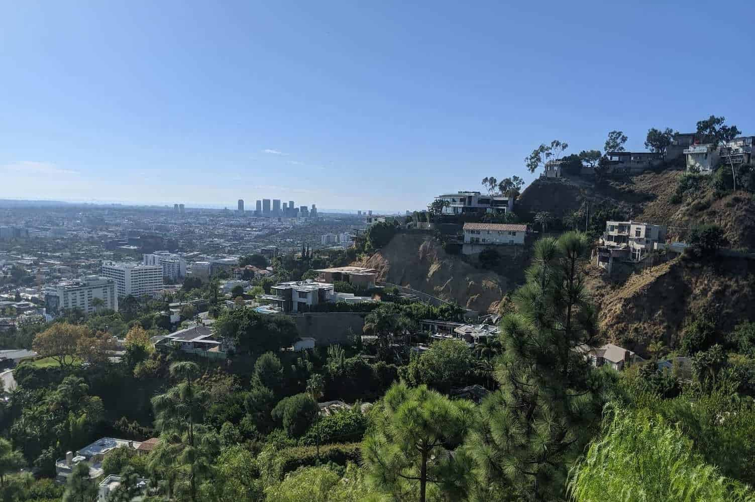 The Hollywood Hills Lifestyle | Los Angeles