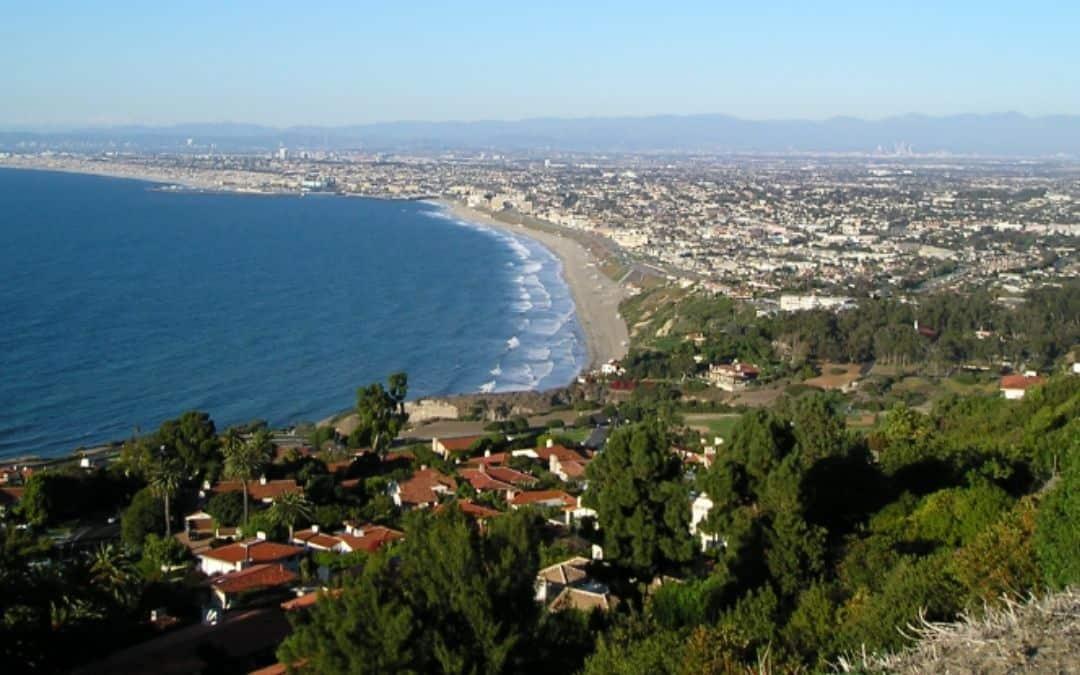 Los Angeles Westside Sales $5M+ | February 2020